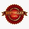 Thumbnail JCB 8014 SN 1282000-1283999 Workshop Service Manual